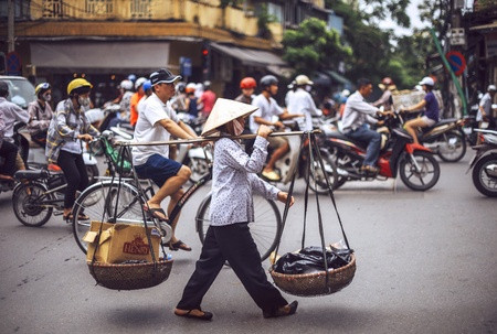 Six Steps To Ensure A Successful Raid On Counterfeit Goods In Vietnam