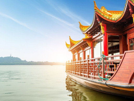 Judicial Interpretations For Punitive Damages In China – Wilful And Serious IP Infringers Watch Out!
