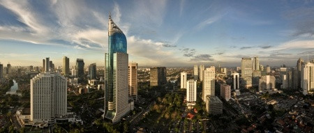 Indonesia's OJK Issues Regulation on Quick Restructuring for Troubled Banks in Wake of COVID-19