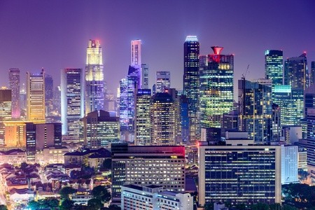Carbon Tax Management Strategies For Businesses In Singapore