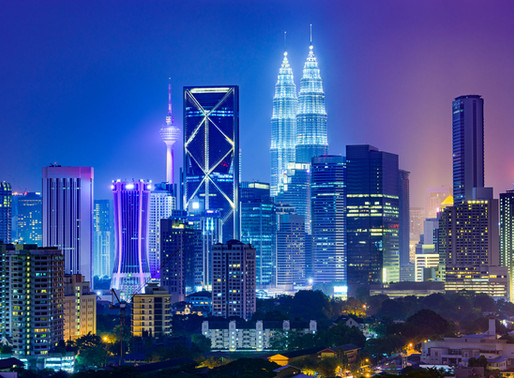 Malaysia - Enforcing Your IP Rights During This Economic Downturn