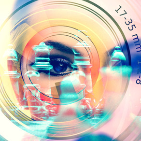 3 Considerations For Ethical Employee Surveillance.
