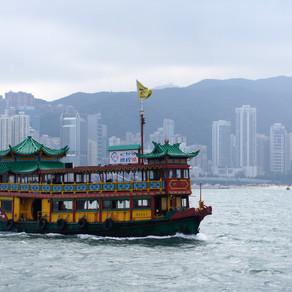 HK HR Investigation: Prompt & Thorough Investigation Justifies Summary Dismissal For Secret Business