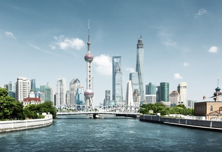 """China - Precautions-the """"Private"""" Issue In Privatization Transactions."""