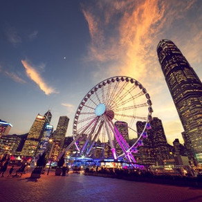 Hong Kong Consults On Listing Framework For Special Purpose Acquisition Companies (SPACs).