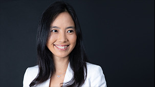 Hong Kong - Penelope Shen Joins Stephenson Harwood As Partner.