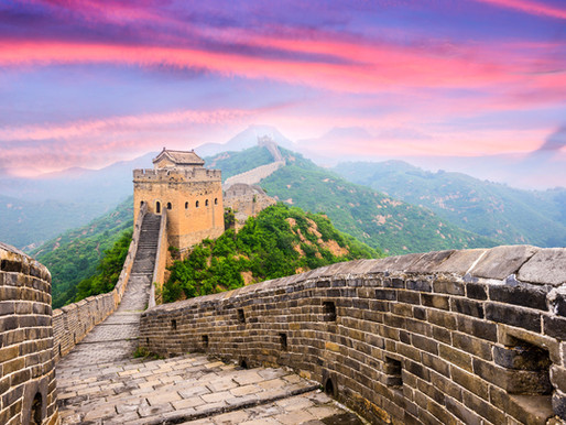 China Accelerates Medical Device Regulatory Reform With New Medical Device Regulations