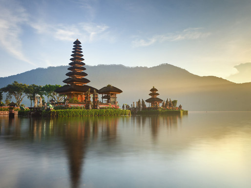 Indonesian Omnibus Bill – Changes To The Company Law.