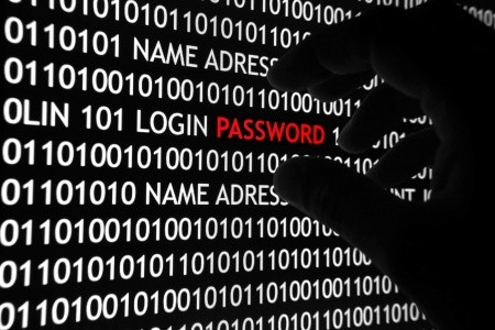 """Playing """"The Blame Game"""": Data Breach Liability in Organizations."""