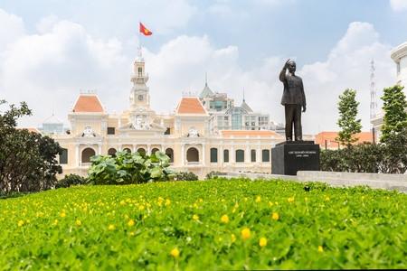 Vietnam - IP Litigation & Enforcement Guide.