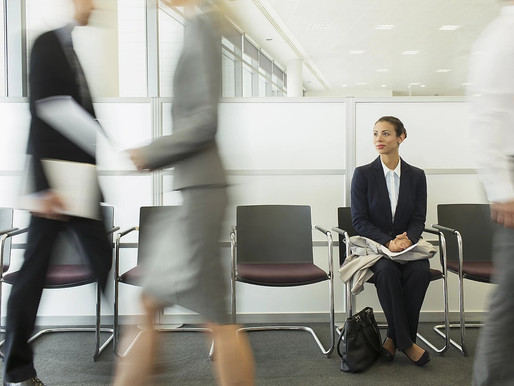 Handy Interview Tips To Help You Succeed In A Job Interview.