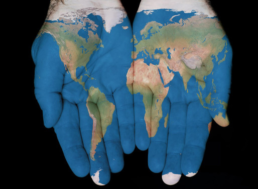 Investing In Emerging Markets – Is It A Good Time?