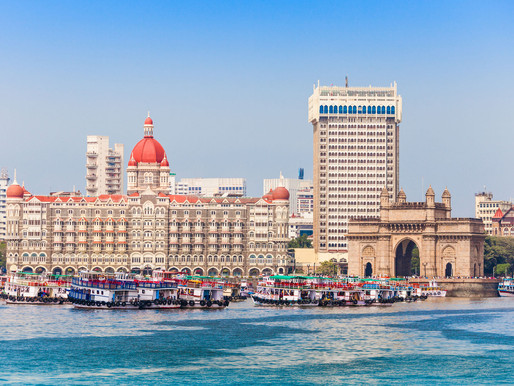 India - COVID-19: Whether Companies Can See It As A Silver Lining?
