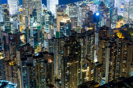 Hong Kong Initiates Data Privacy Law Reform: What This Means For Business