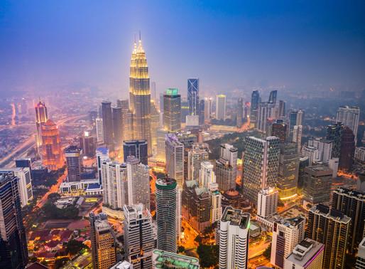 Malaysia - Taxing Bossku: The Legal Issues Arising from Dato' Seri Najib Razak's Tax Case