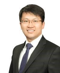 Baker McKenzie Adds Leading Leveraged And Acquisition Finance Specialist in Hong Kong.