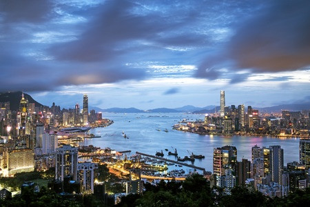 Hong Kong - SFC Announces Significant Enhancements To The Private Open-ended Fund Company