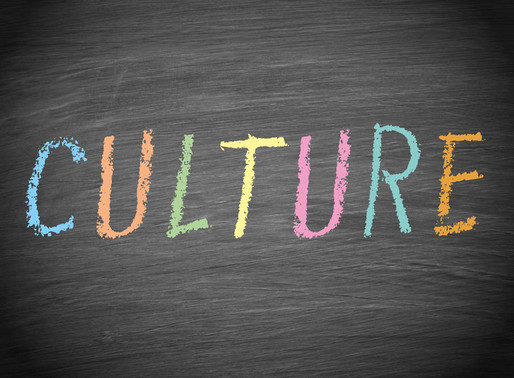 Successful or Unsuccessful Law Firms? The Key is Culture