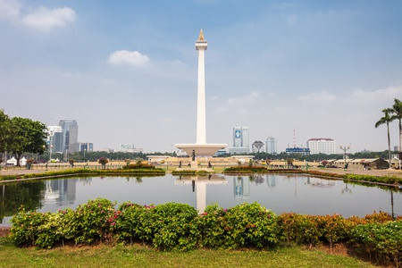 Indonesia's New Data Protection Rules Move Toward Passage