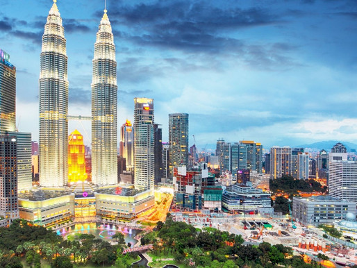 Six (6) Things Your Business Need To Know On Personal Data Protection In Malaysia.
