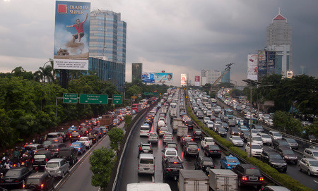 Indonesia Data Protection Laws and Regulations – Processing Personal Data.