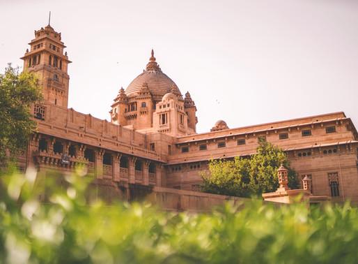 India - Amendments To SEBI (Investment Advisers) Regulations, 2013