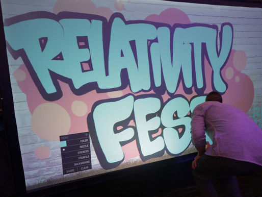 e-Discovery's Best Innovations and Biggest Influencers Celebrated at 2018 Relativity Fest