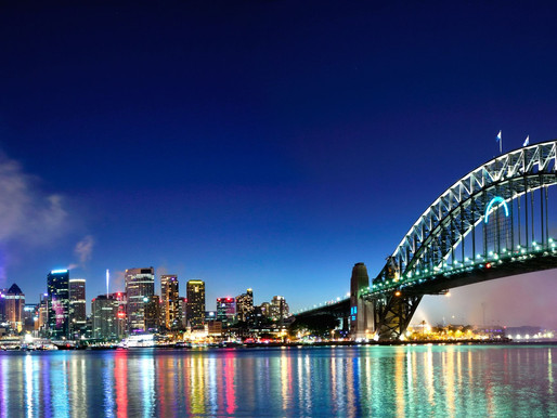 Major Foreign Investment Reforms In Australia – What You Need To Know.