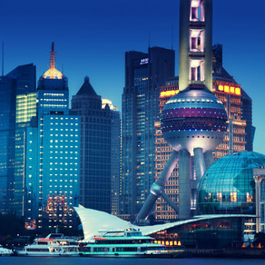 China - Fraud Risk Prevention And Controls: Establishing An Effective Internal Reporting Mechanism.