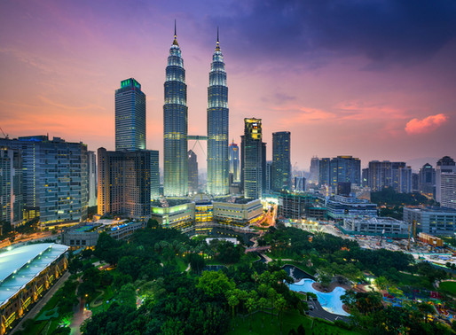 Malaysia - COVID-19 Pandemic: Rescheduling Or Restructuring Of Financing/Loan Facilities