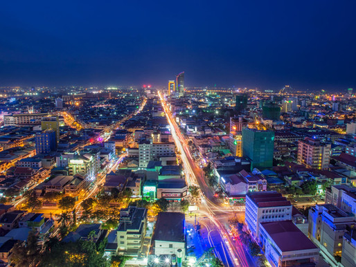 Recent Developments In Cambodia's E-Commerce Regulations.