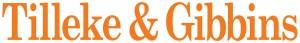 Lex Mundi and the Lex Mundi Foundation Elect Tilleke Gibbons Managing Partner As Global Chair