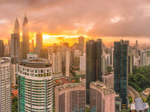 Digital Securities Offerings In Malaysia (Part 1)