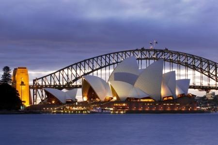 E-sign Laws: Australia.