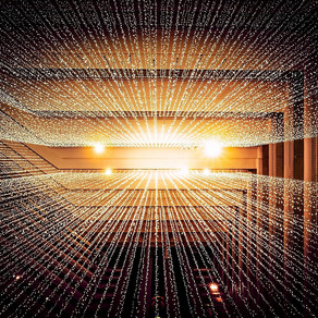 What's Hiding in That Massive, Unstructured Data Set?