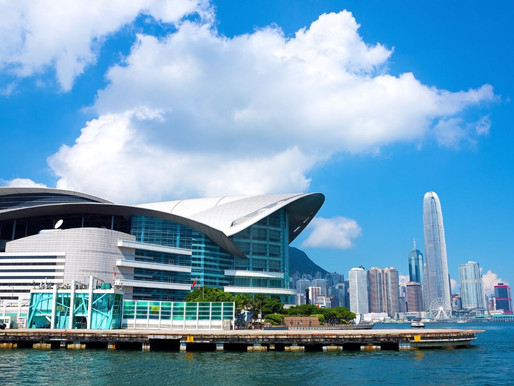 Hong Kong - SFC's Consultation On Investor Identification & Over-The-Counter Securities Transactions