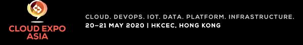 Screenshot 2020-02-03 at 1.23.21 PM.png