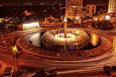 Indonesian Capital Market Update During The Coronavirus Pandemic