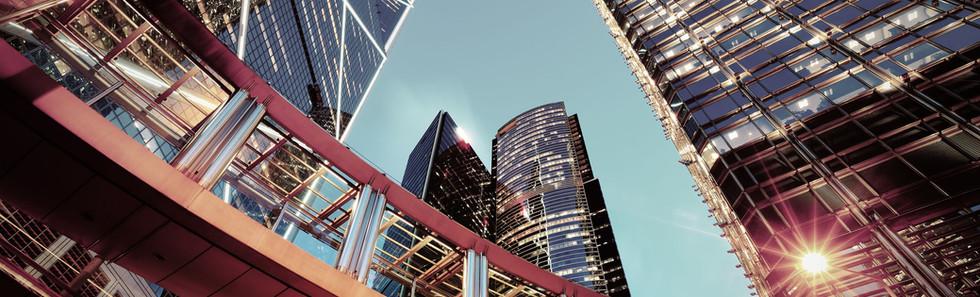 Mediation Gains Traction In Hong Kong's Legal Landscape