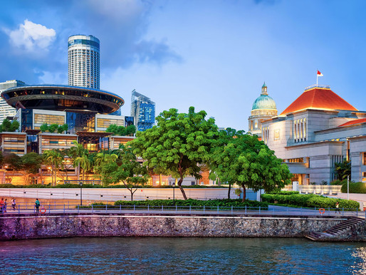 What Action Can You Take If There's A Breach Of Contract By Your Business Partner In Singapore?