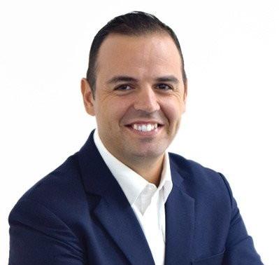 GC Spotlight: Carlos Estrada, General Counsel, APAC At The Adecco Group.