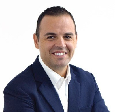 GC Spotlight: Carlos Estrada, General Counsel, APAC At The Adecco Group.