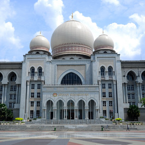 Section 17A Of The Malaysian Anti-Corruption Commission Act 2009: The Legal Responsibilities.