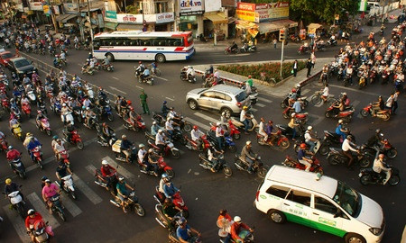 A New Dawn For Cryptocurrency In Vietnam?
