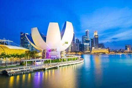Amendments To The SICC Regime To Strengthen Singapore As An International Arbitration Seat Of Choice