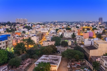 India - Bumpy Road Ahead For M&A Transaction: Budget 2021.
