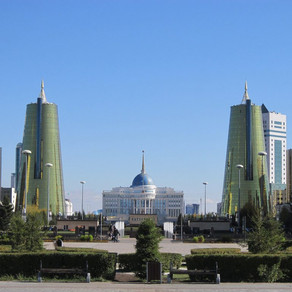 The Importance Of Conducting Legal Audit (Due Diligence) When Acquiring A RES Facility In Kazakhstan