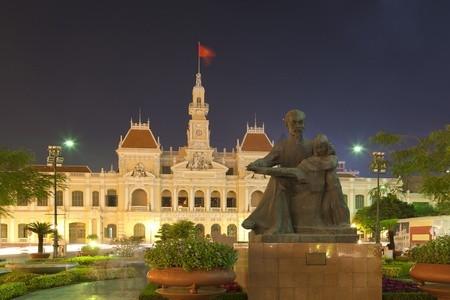 Thai Investors Eye More Investment Opportunities In Vietnam.