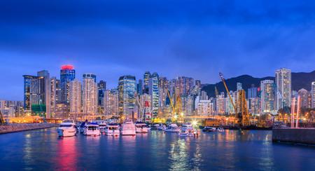 Employment Spotlight: Redundancies In Hong Kong
