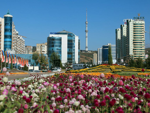 Top 5 'Must-Knows' To Enforce Arbitral Award In Kazakhstan